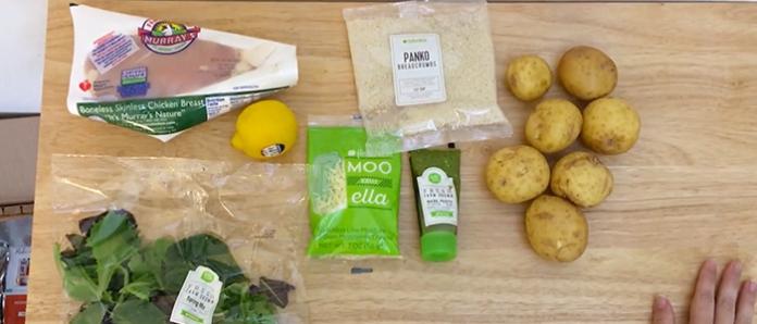 hello-fresh-food-lay2