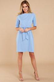 Not Like Before Light Blue Dress AURA $34 - https://www.reddressboutique.com/collections/all-clothing/products/not-like-before-light-blue-dress