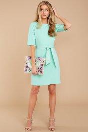 Not Like Before Aqua Dress AURA $34 - https://www.reddressboutique.com/collections/all-clothing/products/not-like-before-aqua-dress