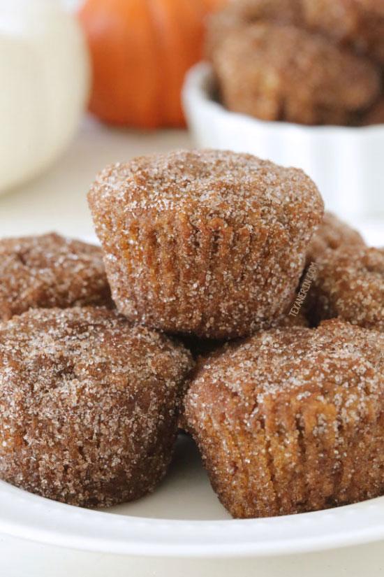 paleo-pumpkin-donut-holes-2.jpg