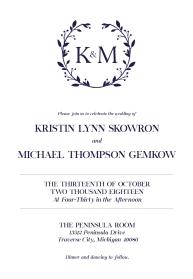 Skowron - Invite - Final - dancing only