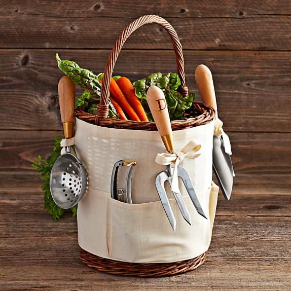 agrarian-tool-basket-c