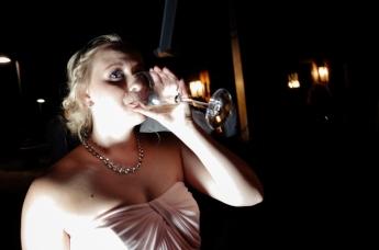 Dranks on dranks
